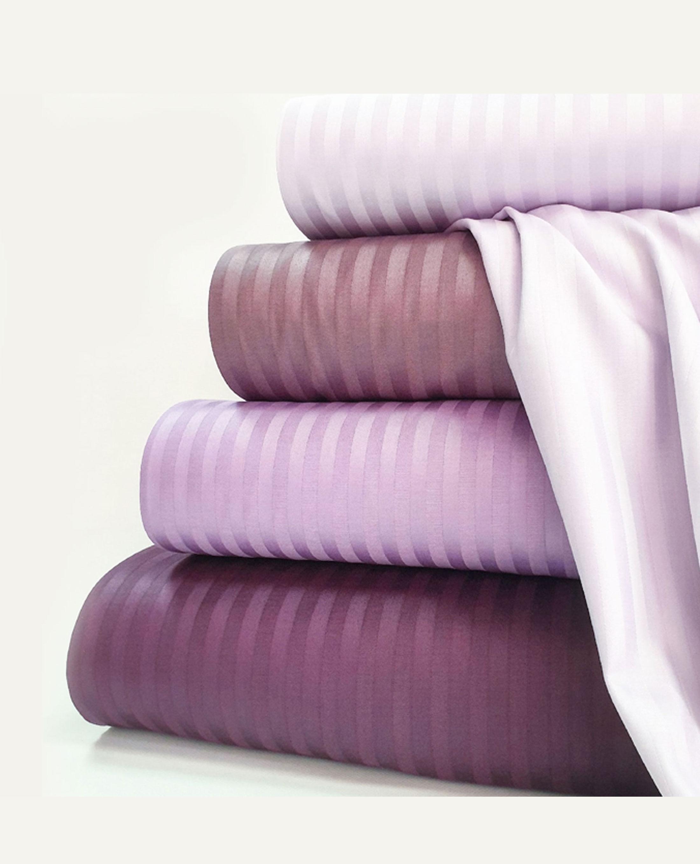 постельное белье индивидуальные размеры